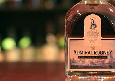 AdmiralRodneybanner