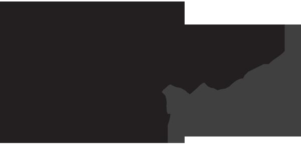 Liquor MOJO | Premium Spirits Online