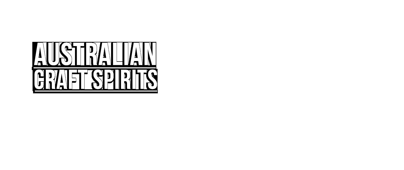 buy craft spirits online australia