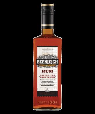 Beenleigh Copper Pot Distilled Rum