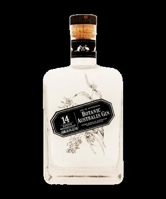 Botanic Australis Gin