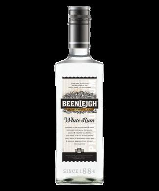 Beenleigh White Rum