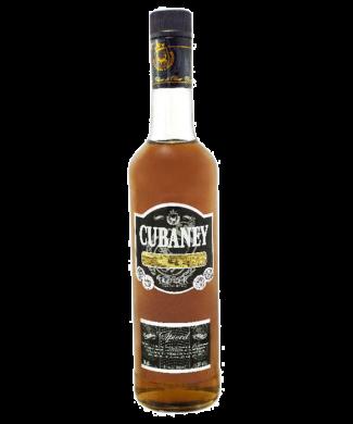 Ron Cubaney Spiced Rum