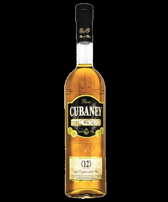 cubaney12year-rum580