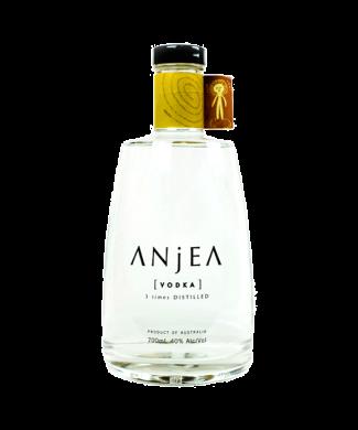 Anjea Vodka