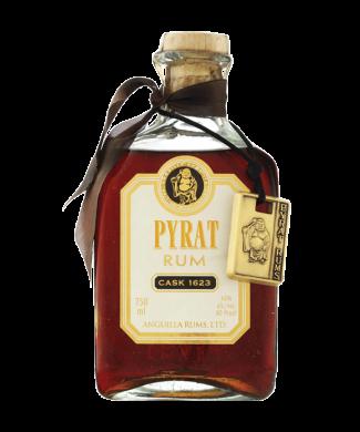 Pyrat Cask 1623 Rum