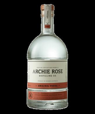 Archie Rose Original Vodka