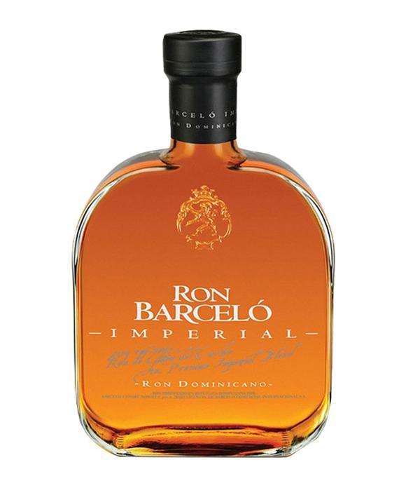 Ron Barcelo Imperial Rum Liquor Mojo Buy Online