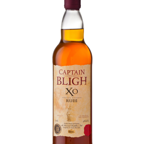 Captain Bligh XO Special Reserve Rum