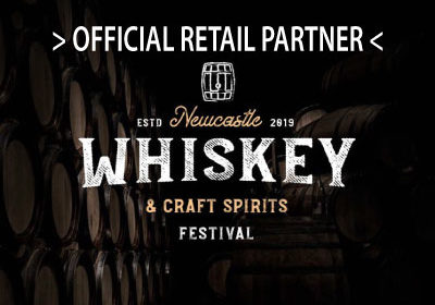 Newcastle Whisky & Craft Spirits Festival